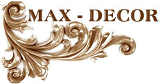 max-decor