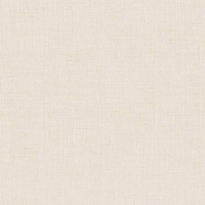 2290   Паперові шпалери