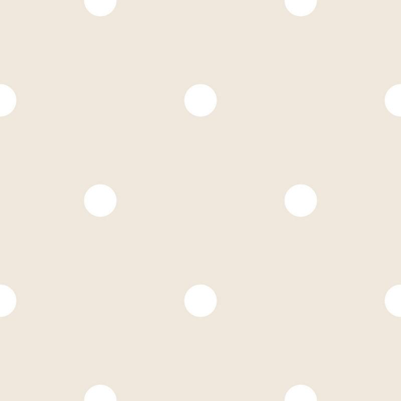 2217  Паперові шпалери
