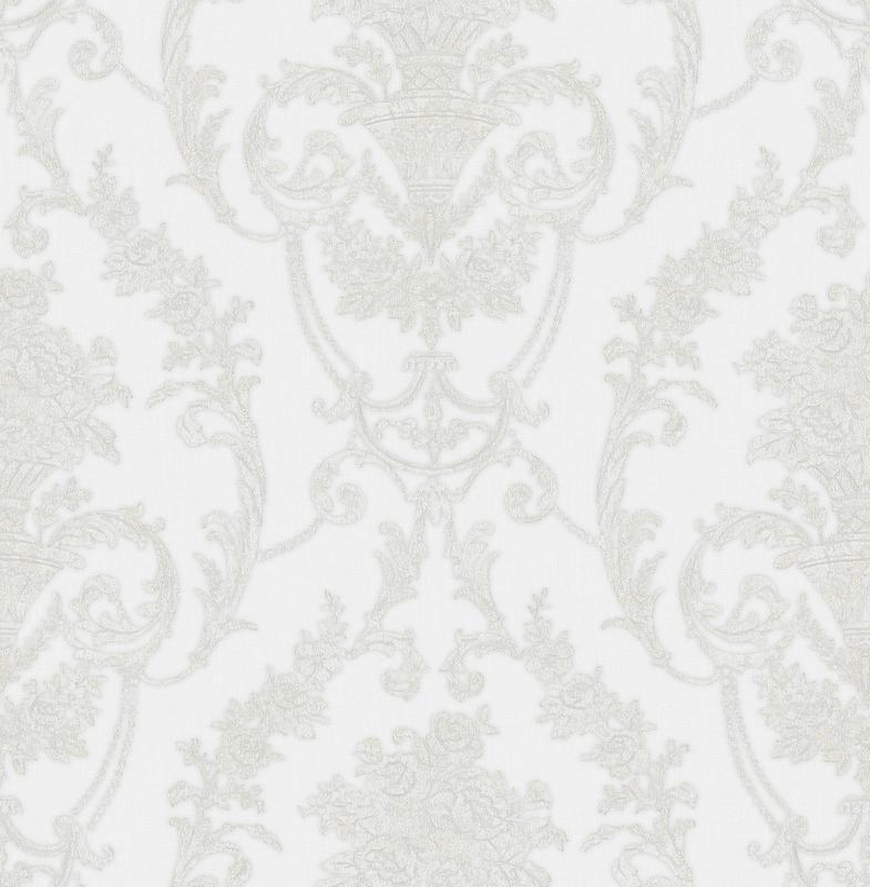 22900 шпалери Sirpi колекція Italian Classic