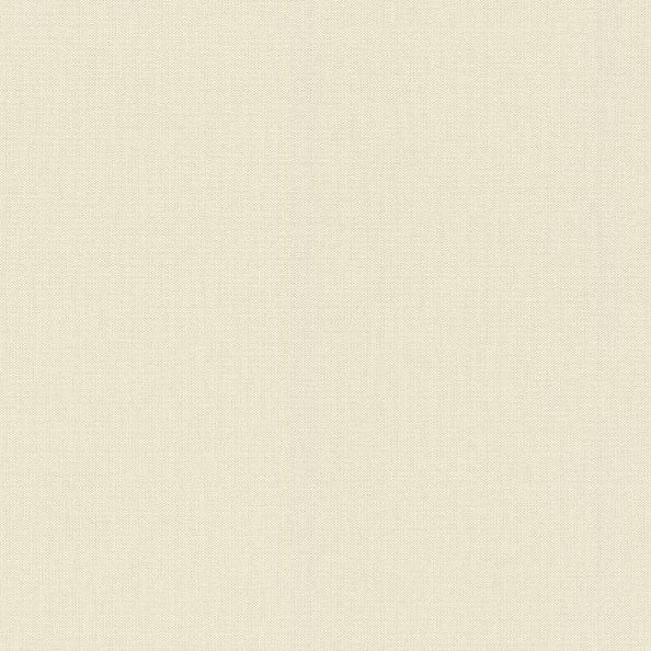 424058   Шпалери Rasch колекція  Poerty