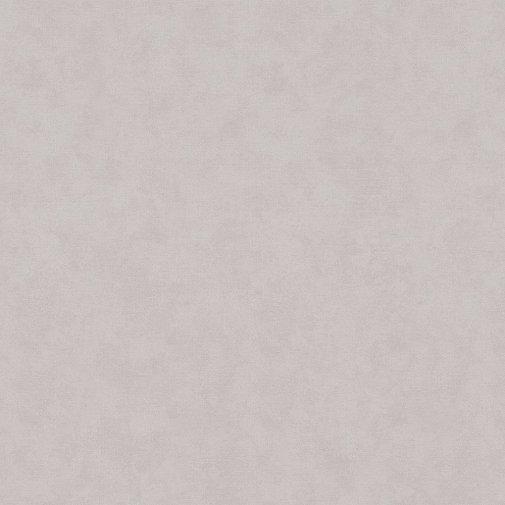 32403 шпалери Marburg колекція Dune