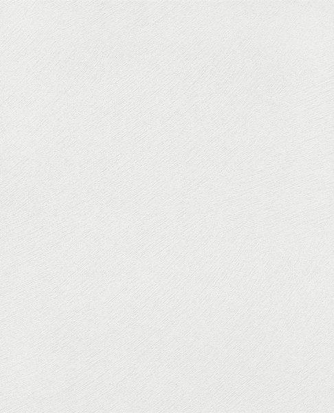 32501 шпалери Marburg колекція Dune