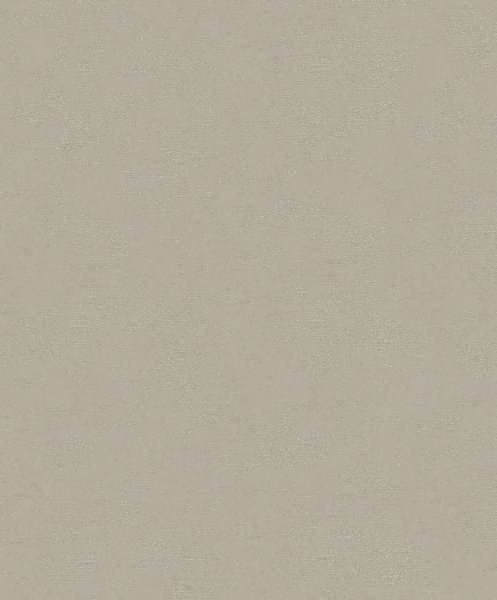 32510 шпалери Marburg колекція Dune