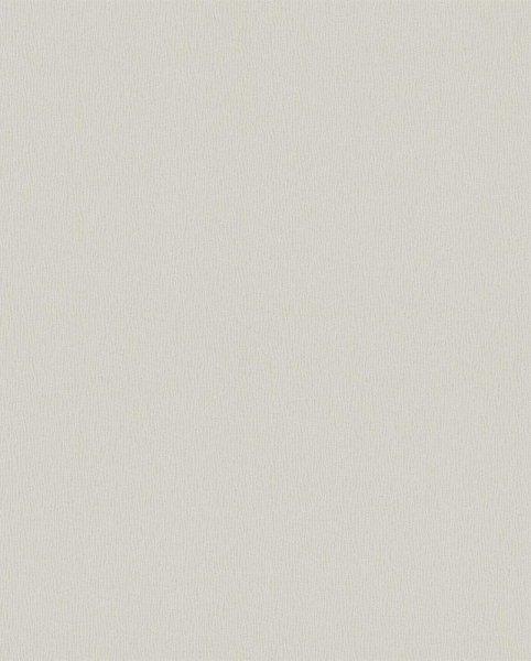 32514 шпалери Marburg колекція Dune