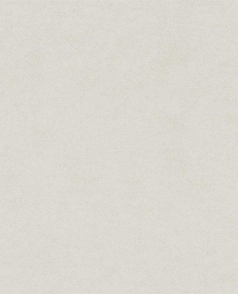 32516 шпалери Marburg колекція Dune