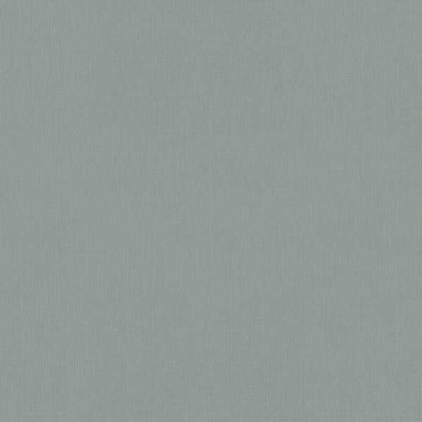 42020 шпалери Marburg колекція Dune