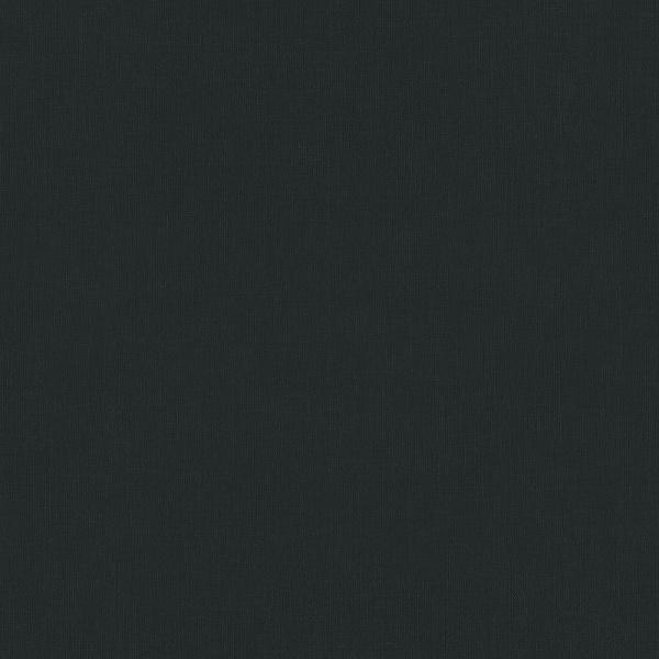 42021 шпалери Marburg колекція Dune