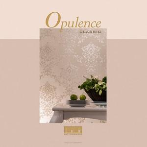 Opulence Classic