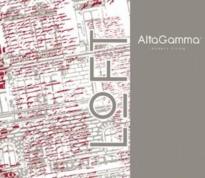 Altagamma Loft