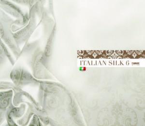 Italian silk 6
