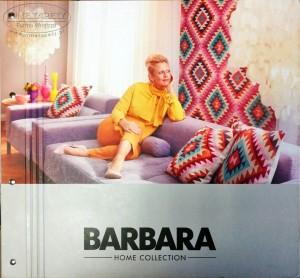 Barbara Home Rasch