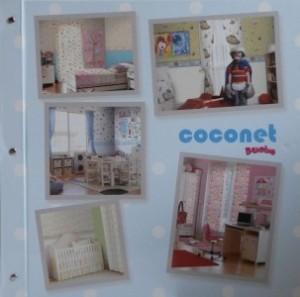 Coconet