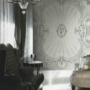 Valentin Yudashkin Home Fashion