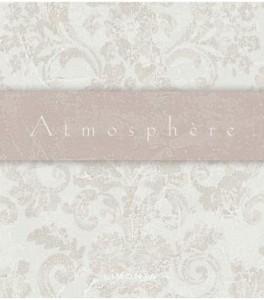Atmoshere