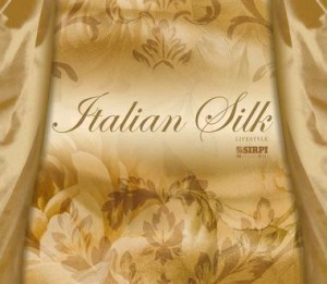 Italian silk_2015