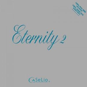 Eternety2