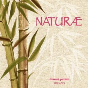 Naturae 2018