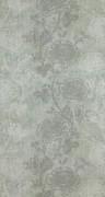 218560 Шпалери Indian Sammer BN International