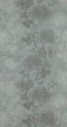 218565 Шпалери Indian Sammer BN International