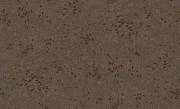 81016  Шпалери  Peace Hohenberger Німеччина стіклярус