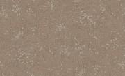 81020  Шпалери  Peace Hohenberger Німеччина стіклярус