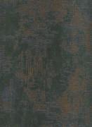 58079  Шпалери SAGA MARBURG  НІМЕЧЧИНА