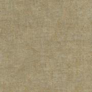 46053  Шпалери MIRABELLA Emiliana Parati Італія