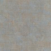 46052 Шпалери MIRABELLA Emiliana Parati Італія