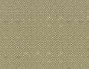 27725  Шпалери TESUTTI  VENEZIANI  Limonta Італія