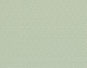 27724  Шпалери TESUTTI  VENEZIANI  Limonta Італія