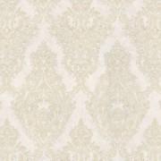 81912  Шпалери  AMATA  Decori& Decori Італія
