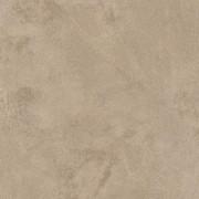81915 Шпалери  AMATA  Decori& Decori Італія