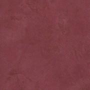 81917  Шпалери  AMATA  Decori& Decori Італія
