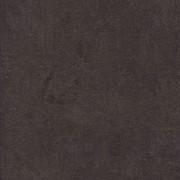 81918  Шпалери  AMATA  Decori& Decori Італія