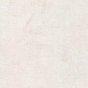 81923  Шпалери  AMATA  Decori& Decori Італія