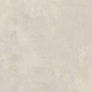 81924  Шпалери  AMATA  Decori& Decori Італія