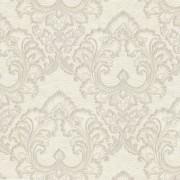 81929  Шпалери  AMATA  Decori& Decori Італія