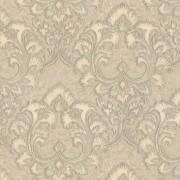 81935 Шпалери  AMATA  Decori& Decori Італія