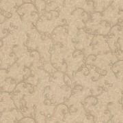 81940  Шпалери  AMATA  Decori& Decori Італія
