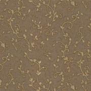 81941  Шпалери  AMATA  Decori& Decori Італія