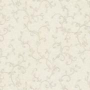 81943  Шпалери  AMATA  Decori& Decori Італія
