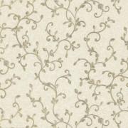 81944  Шпалери  AMATA  Decori& Decori Італія