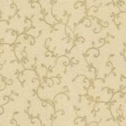81945  Шпалери  AMATA  Decori& Decori Італія