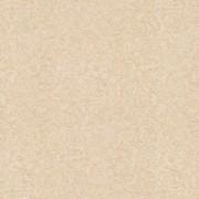 81950  Шпалери  AMATA  Decori& Decori Італія