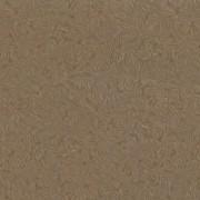 81952  Шпалери  AMATA  Decori& Decori Італія