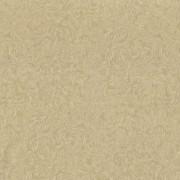 81953  Шпалери  AMATA  Decori& Decori Італія