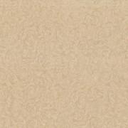 81956  Шпалери  AMATA  Decori& Decori Італія