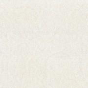81957  Шпалери  AMATA  Decori& Decori Італія