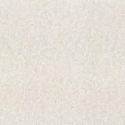 81958  Шпалери  AMATA  Decori& Decori Італія